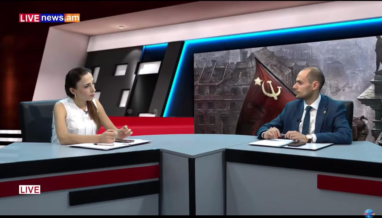 ՇՏԱՊ ! Դիակներից օրգանների փոխպատվաստման մասին հրամանը ստորագրվել է գաղտնի, ապրիլի 23-ին. Մարինա Խաչատրյան